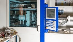 Plastic Injection Moulding Company | Moldwel Ltd. | Quality & Reliability