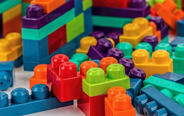 What Plastics are used in Injection Moulding?